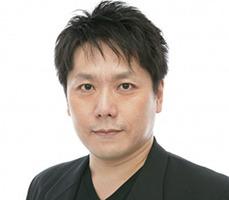 Tanaka Kazunari Hayatını Kaybetti