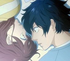 sevgililer gününde izlenebilecek animeler