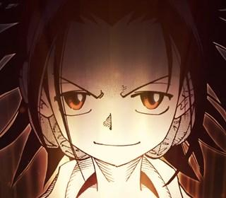 shaman-king-mangasi-yeniden-anime-oluyor!