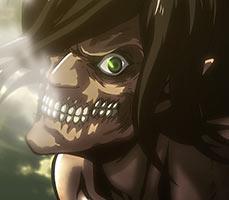 Shingeki no Kyojin'in 2. Sezonuna İlk Tanıtım Videosu