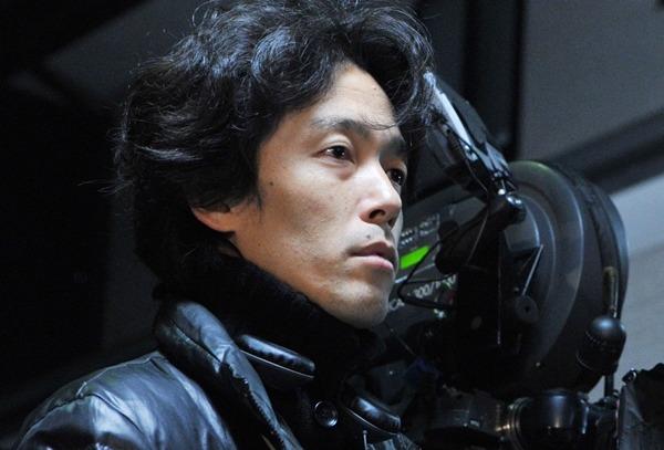 Hollywood Yapımı Boku no Hero Academia Filmi Yönetmenini Buldu