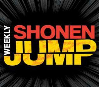 Shonen Jump Dergilerini Biriktiren Annenin Hikayesi