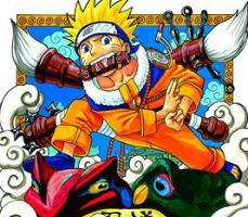 Shonen Jump Dergisinin Yeni Dönem Serileri