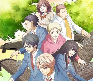 sizi-geleneksel-japon-kulturu-ile-tanistiracak-10-anime