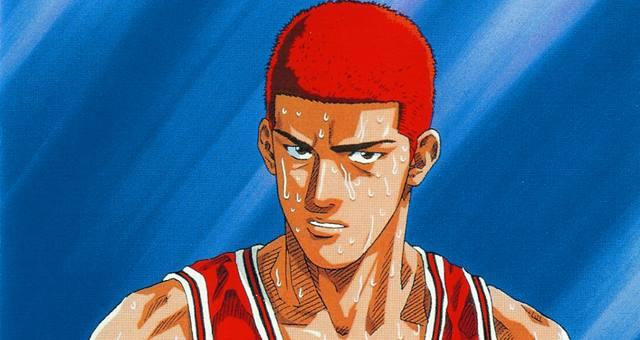 En Sevilen Kızıl Saçlı Anime Karakterleri