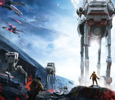 star wars battlefront inceleme