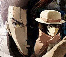 steins-gate-0-anime-izle