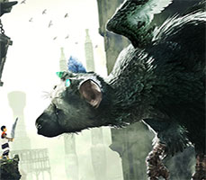 the last guardian inceleme