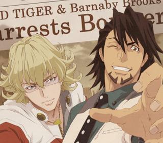 tiger-bunny-animesine-2-sezon-geliyor