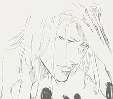 Jigoku no Misawa'nın Karakterlerini Tite Kubo'ya Tasarlattırdılar