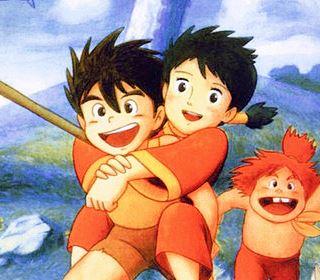 ulkemizde-yayimlanan-nippon-animation-imzali-animeler