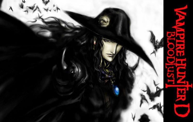 Korku ve Gerilim Türünde Anime Tavsiyeleri