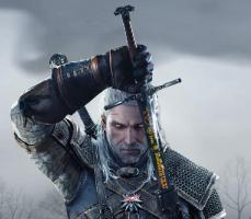 witcher 3 inceleme