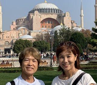 Comikon'da Ülkemize Gelen Sanatçıların İstanbul ve Etkinlik İzlenimleri