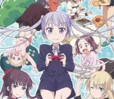 Yazın en çok beklenen animeleri