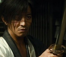 Blade of the Immortal Live Action Filminin Yeni Fragmanı