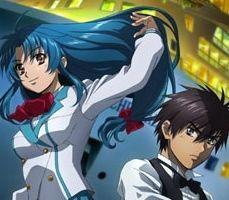 yeni-full-metal-panic-animesinin-cikis-tarihi