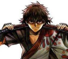 Yeni Rurouni Kenshin Mangası Yazın Başlıyor